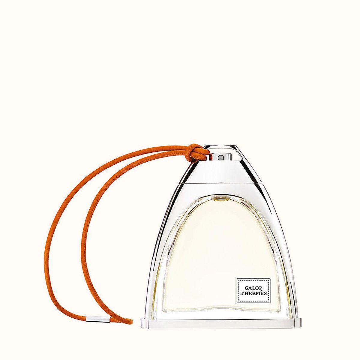 Galop d'Hermès Parfum