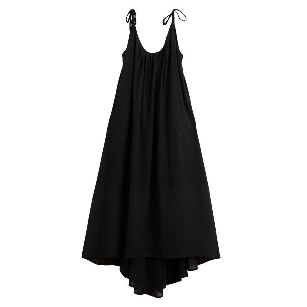 Hailama Maxi Dress