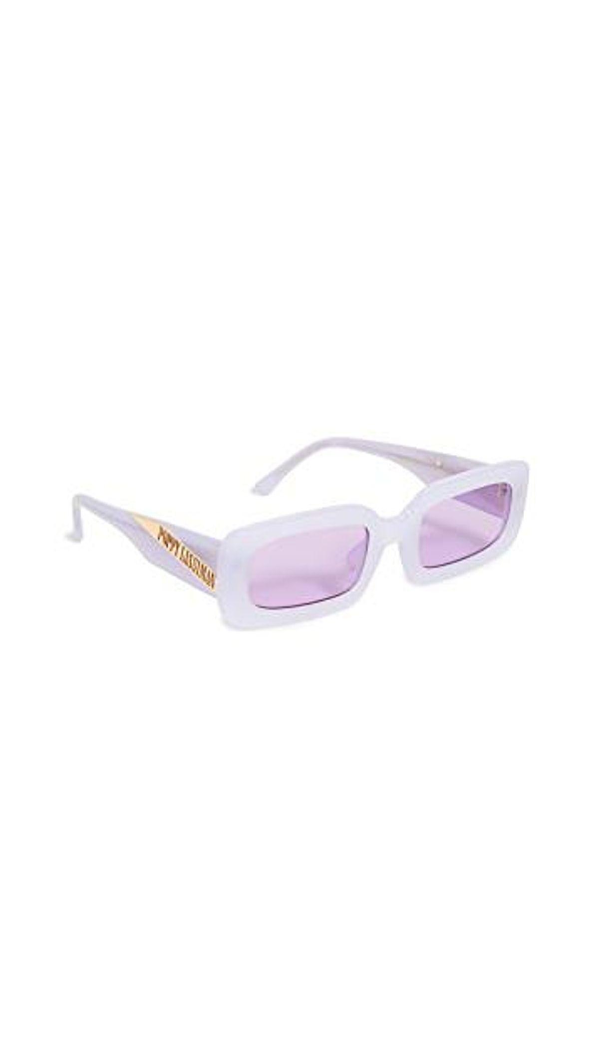 Marteeni Sunglasses
