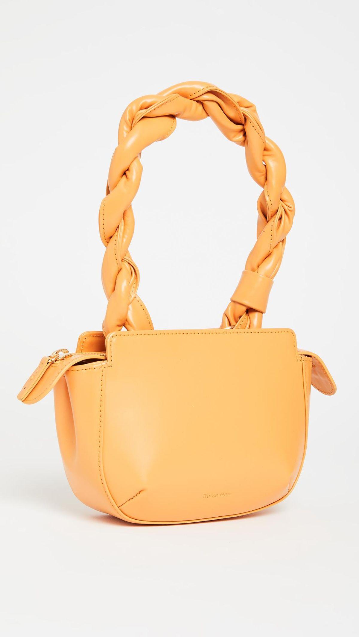 Twisty Bag
