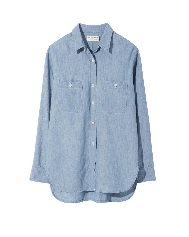 Nova Shirt