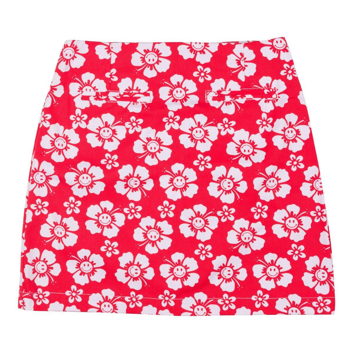 Kokomo Skirt