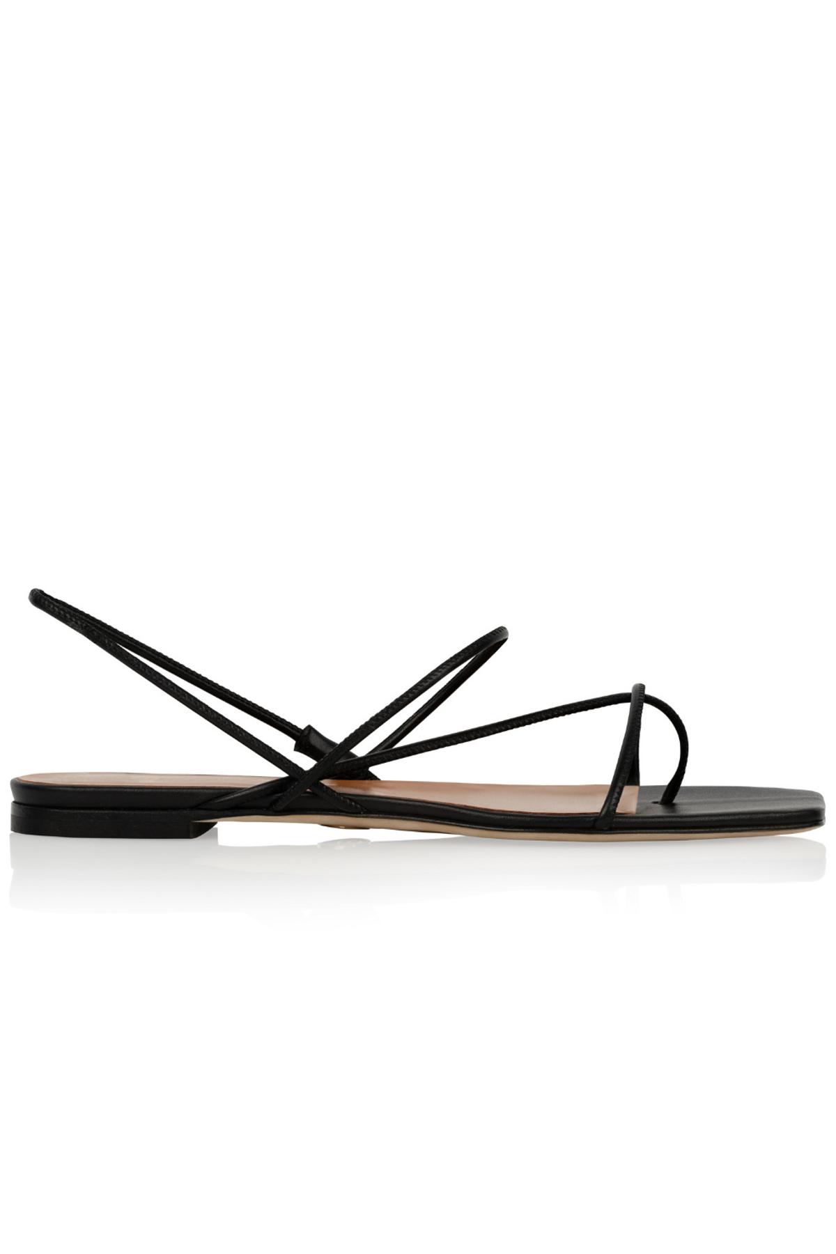 Trieste Sandal