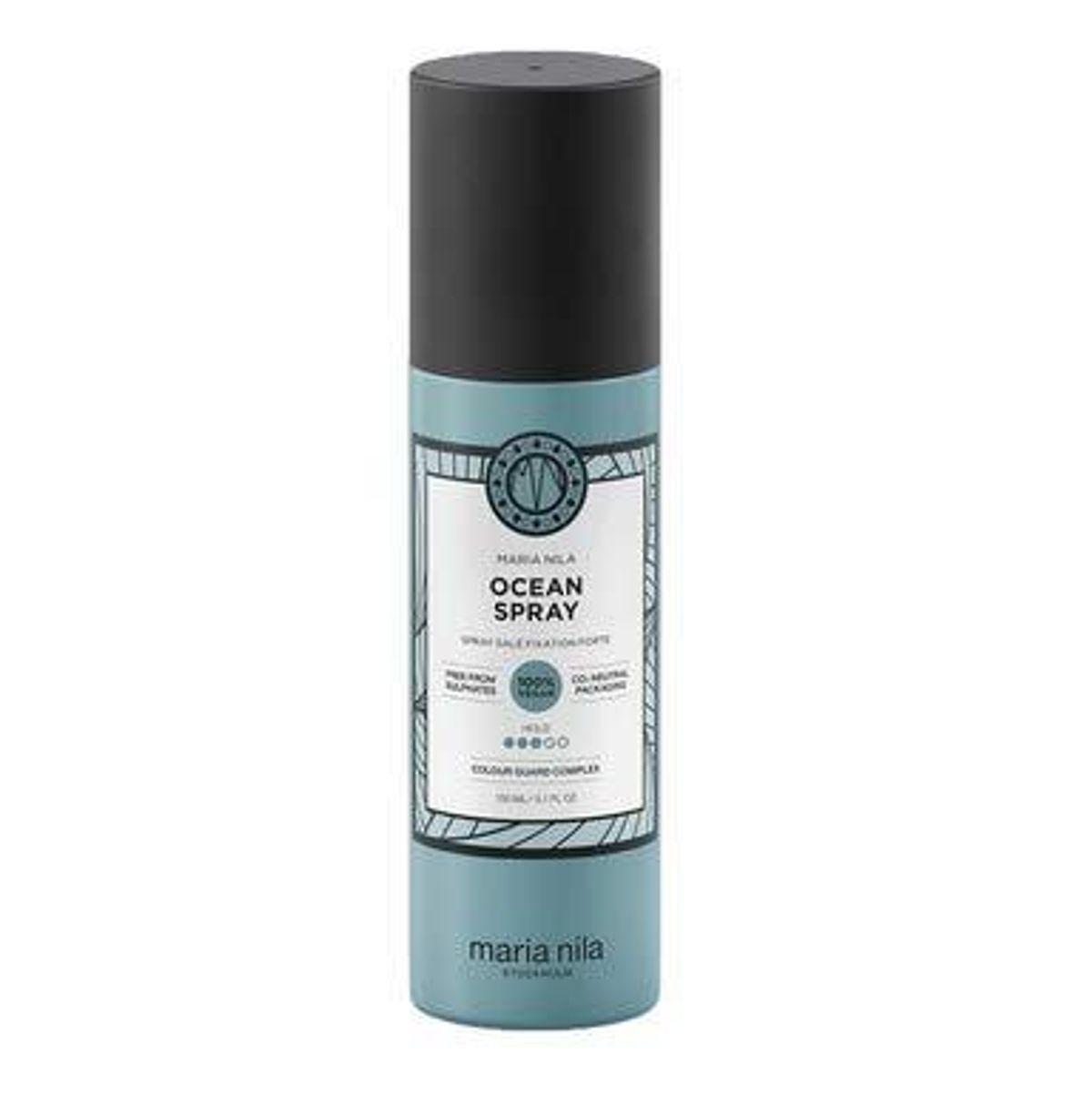 Ocean Spray 150 ml
