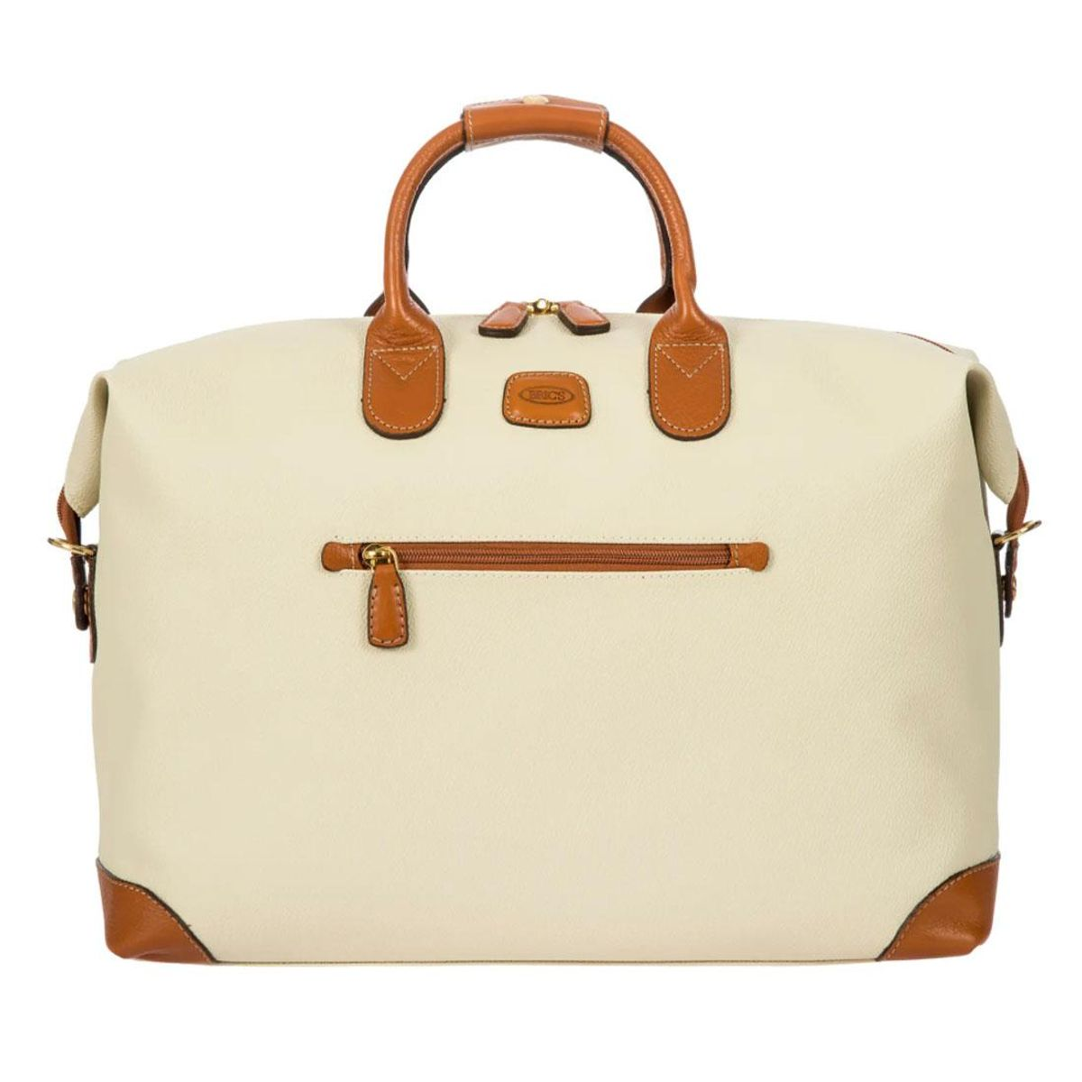 brics firenze 18 inch cargo duffel bag