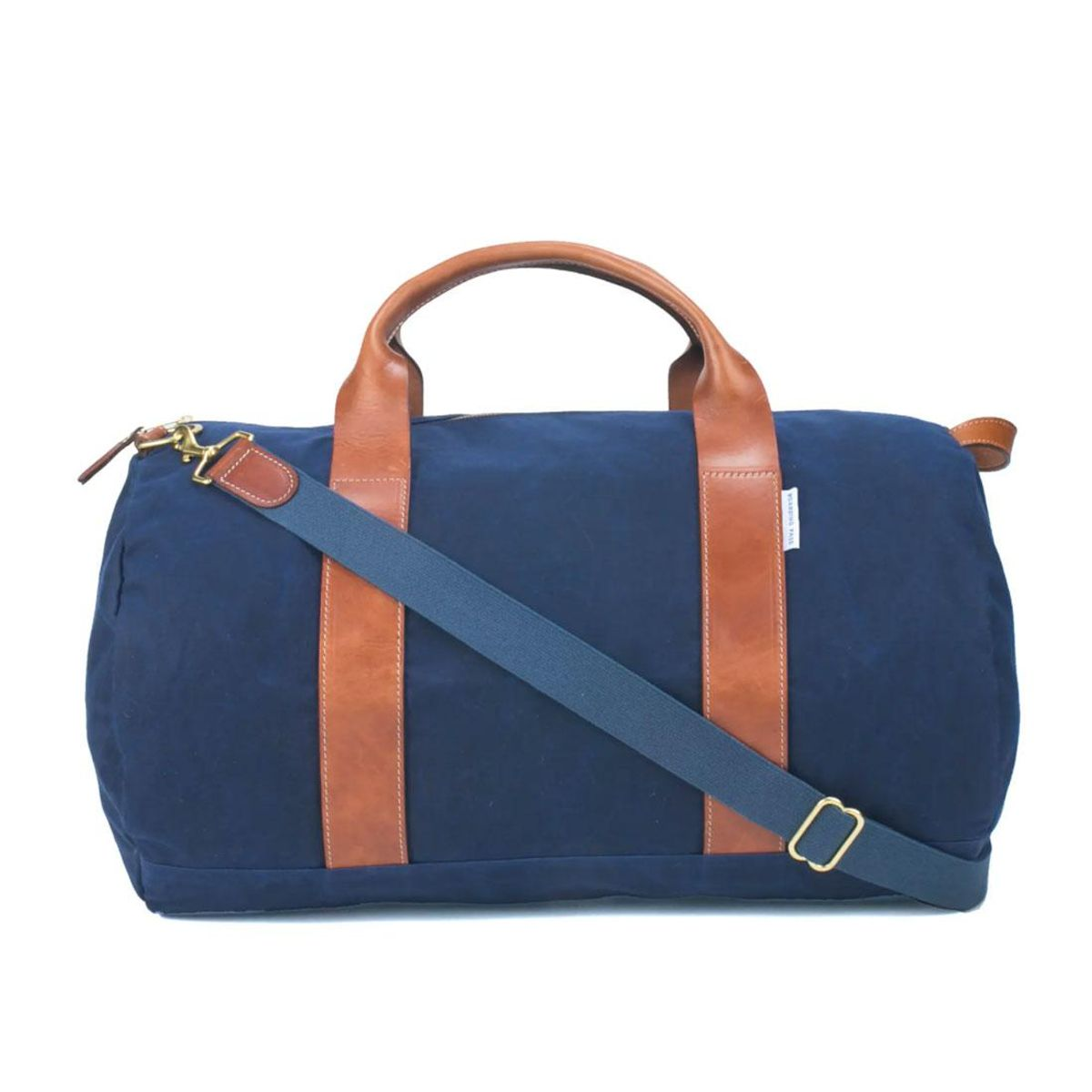 boarding pass voyager duffel bag