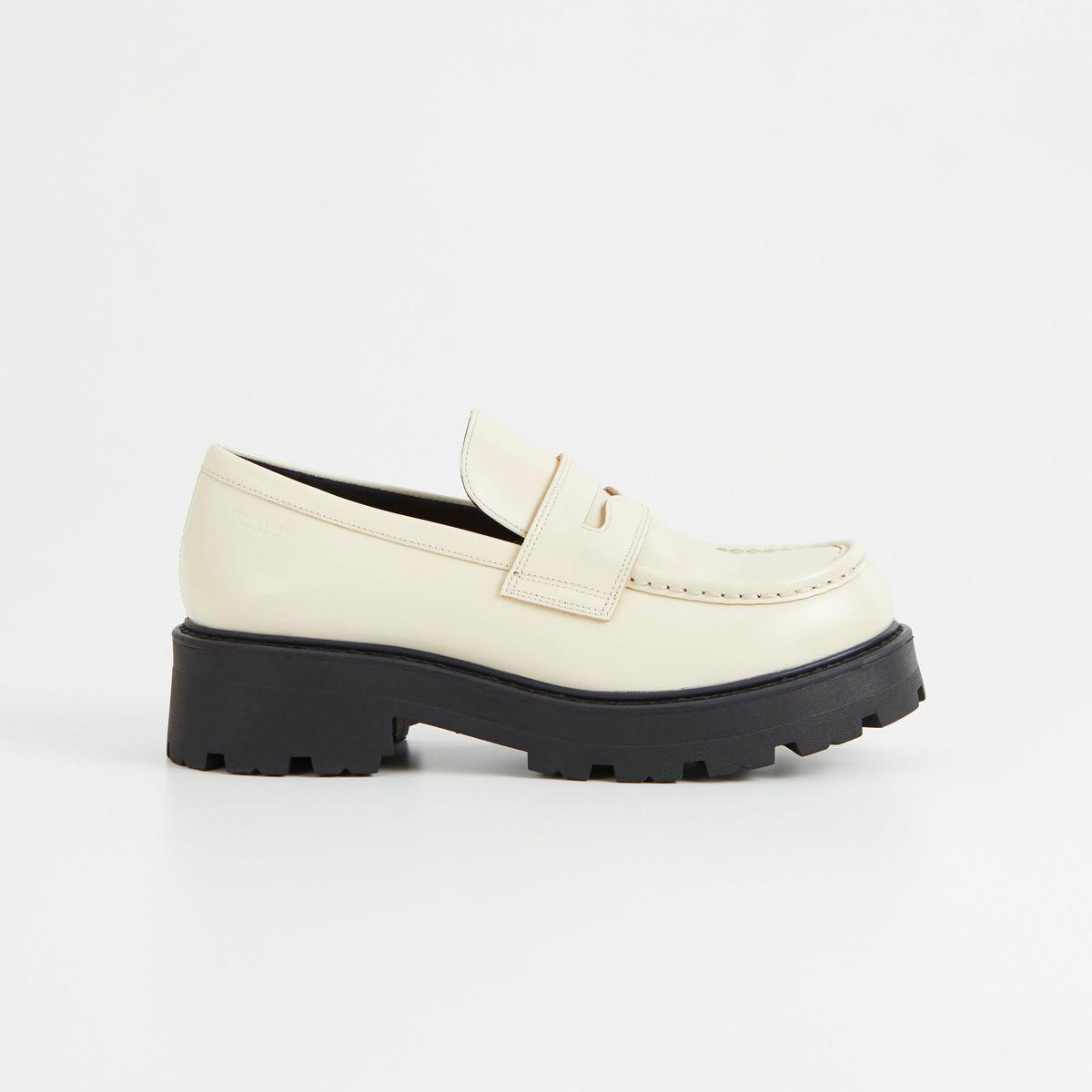 vagabond cosmo 2.0 loafer