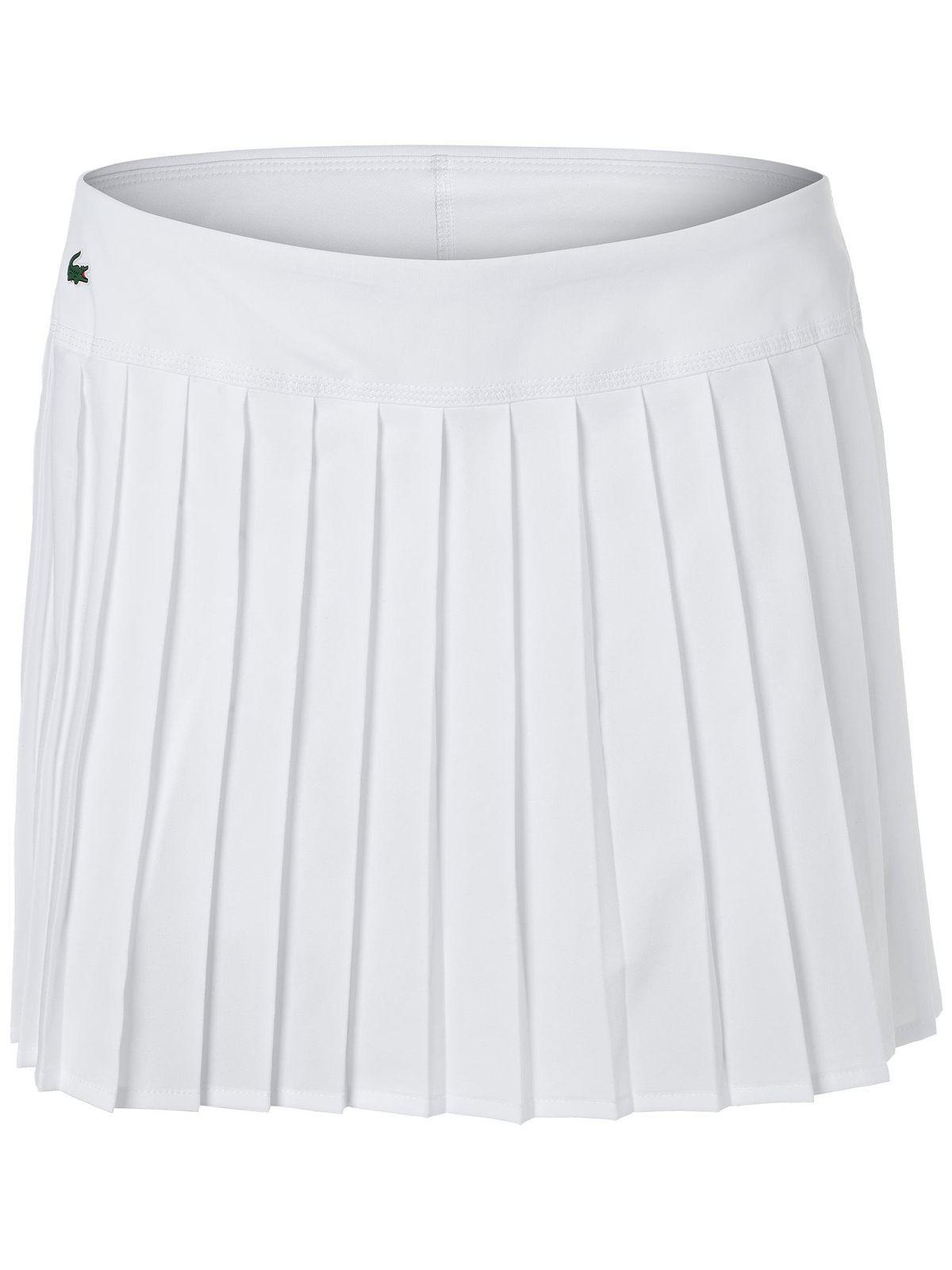 Women's Spring Pleated Skirt
