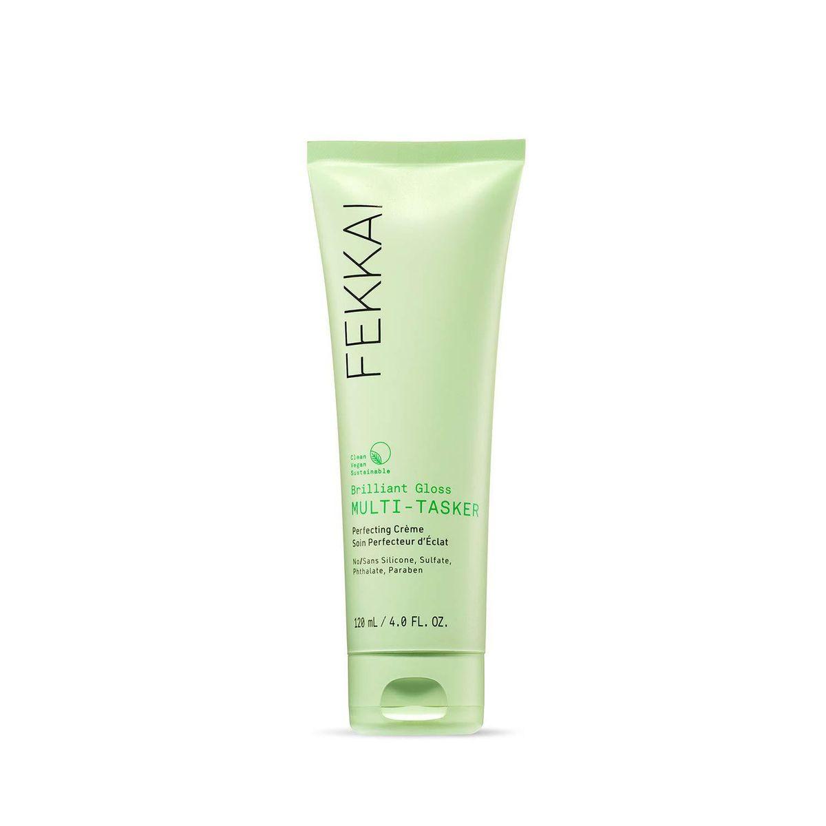 Brilliant Gloss Multi-Tasker Perfecting Cream