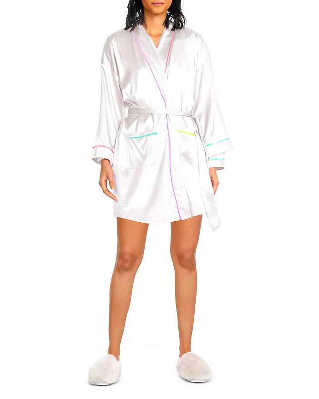 generation love lesley robe