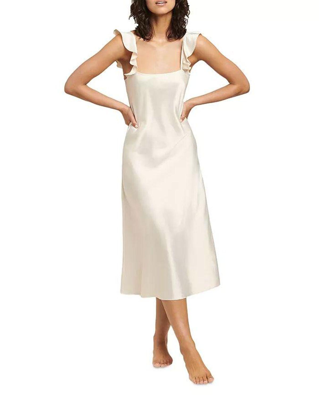 gina isabeau nite nightgown