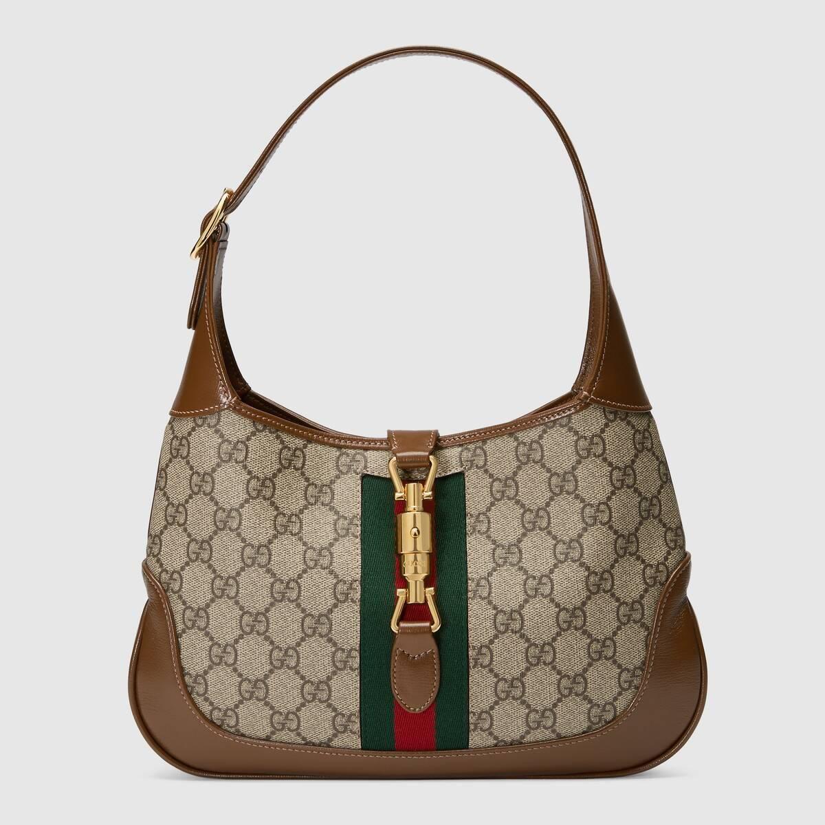 Jackie 1961 Small Shoulder Bag