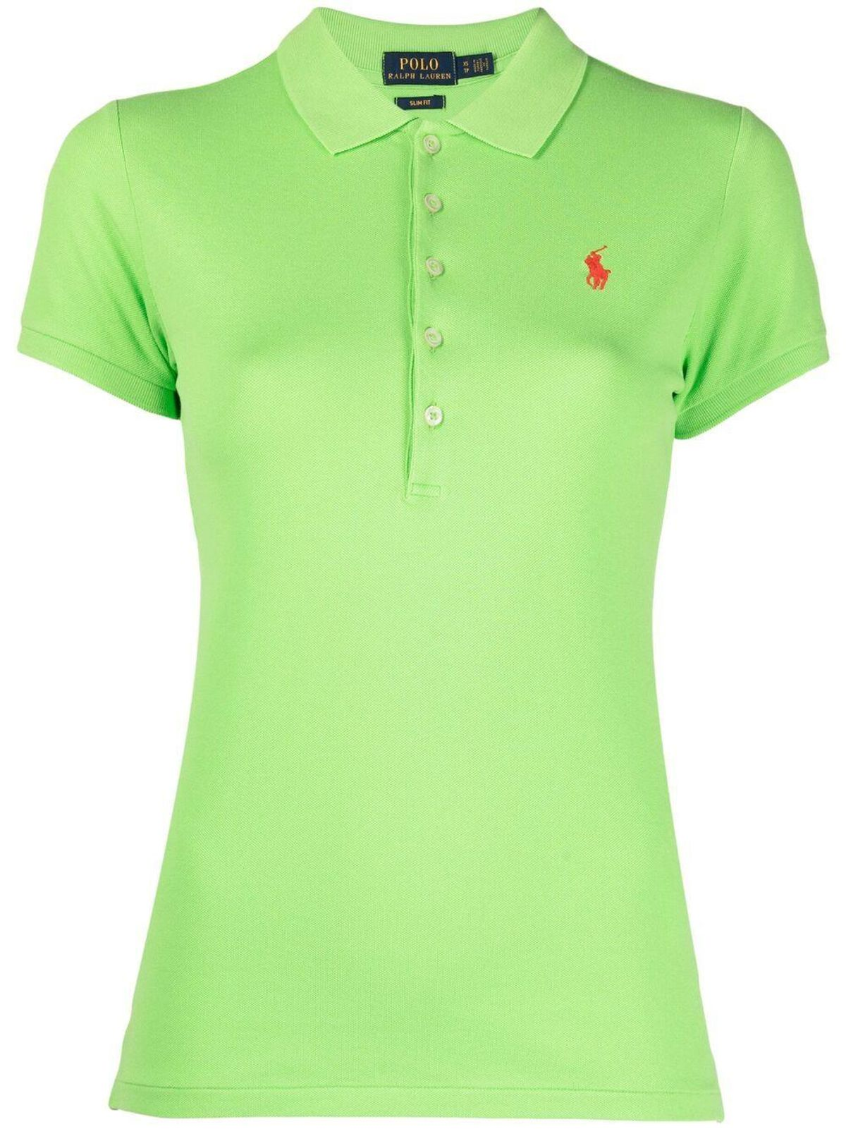 Polo Pony Polo Shirt
