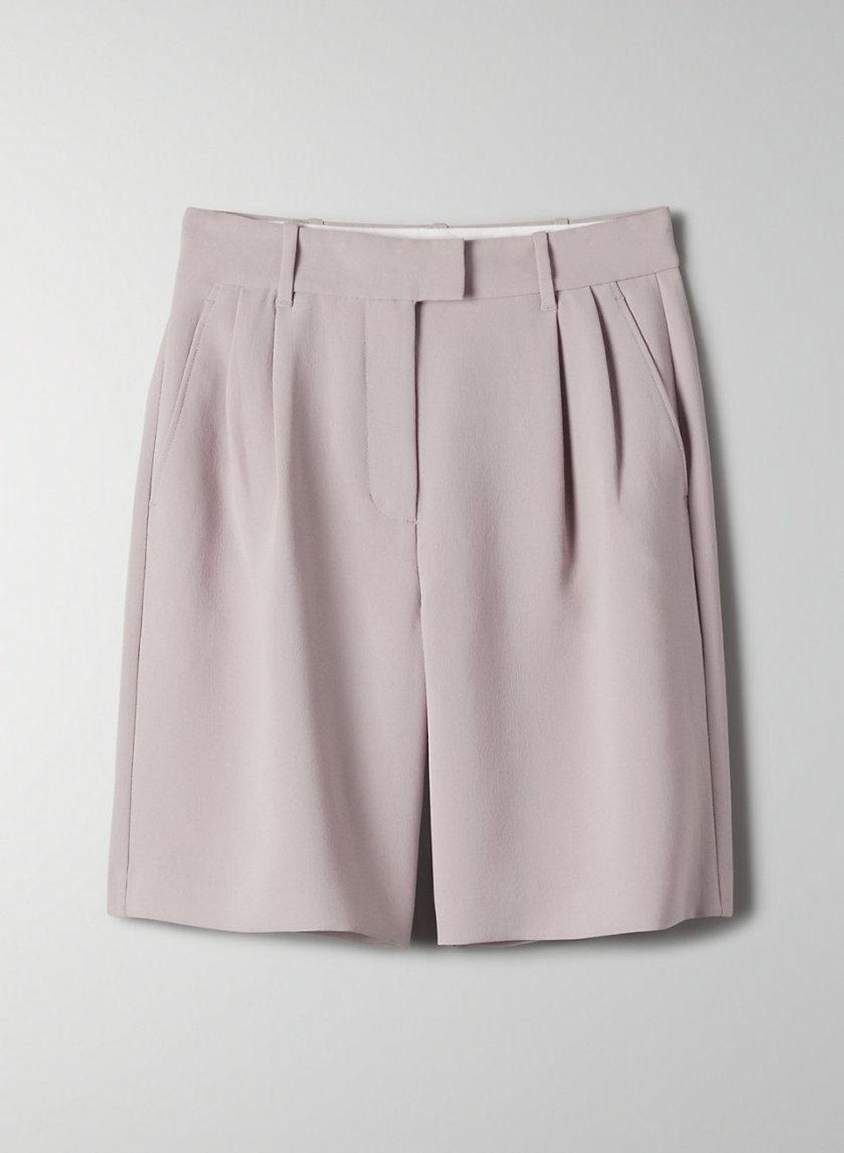 wilfred limerick short