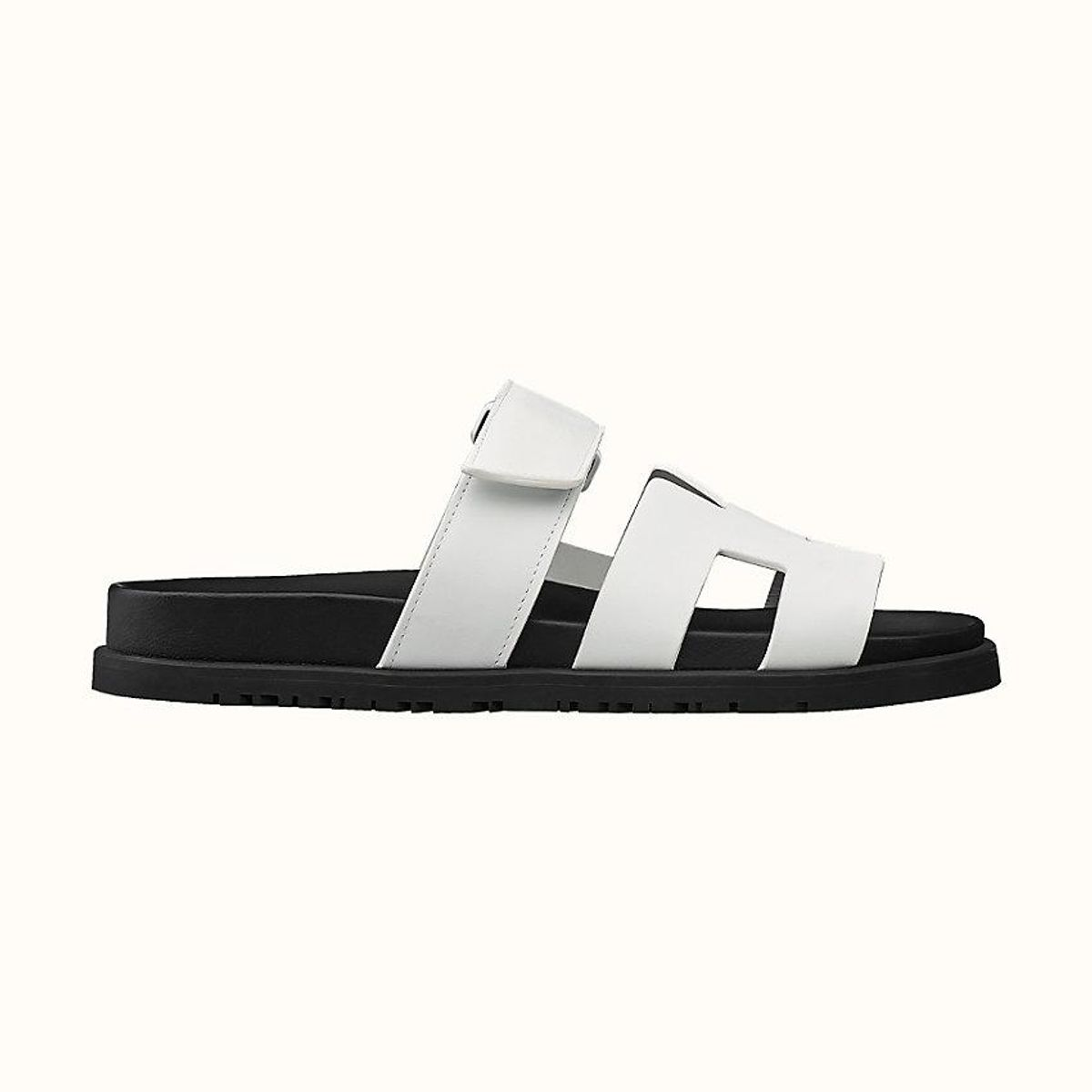 hermes chypre sandal