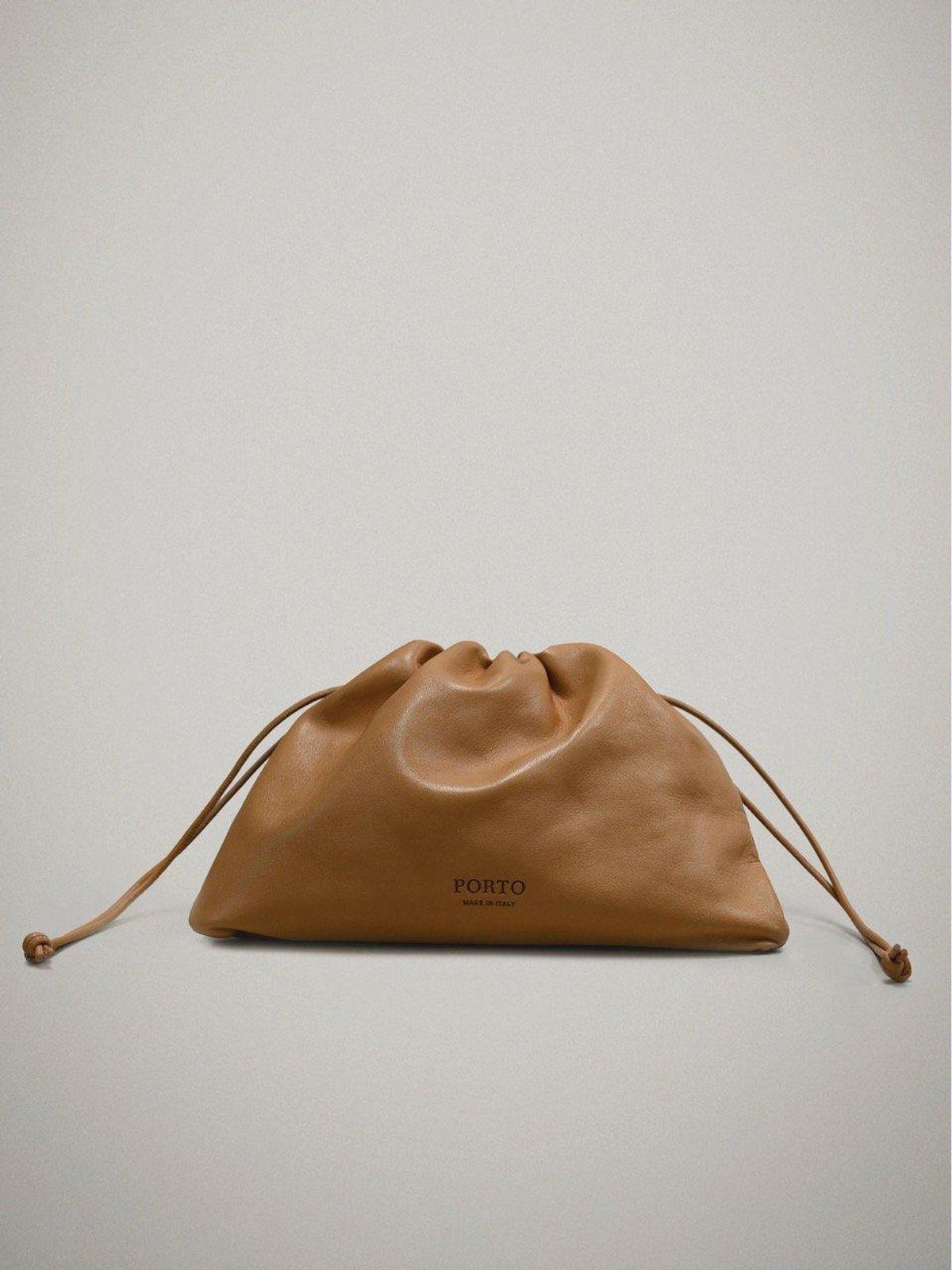 porto the pouch