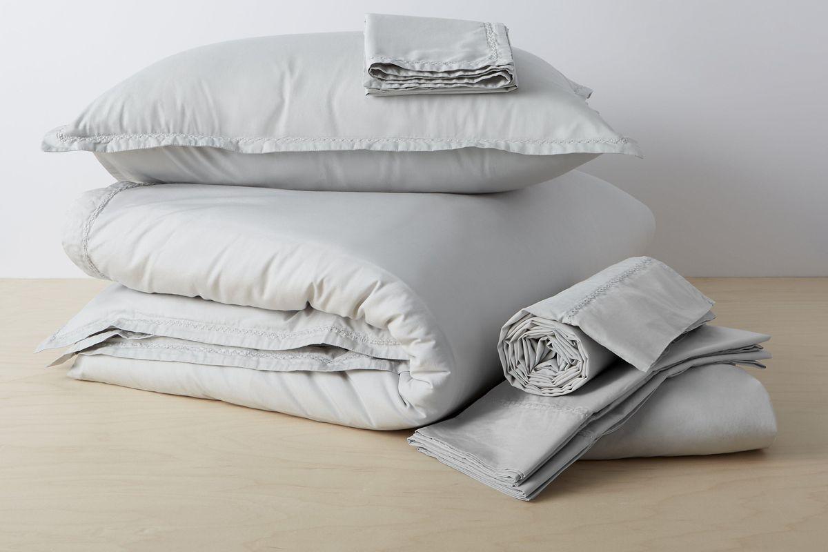 allswell starter bed bundle