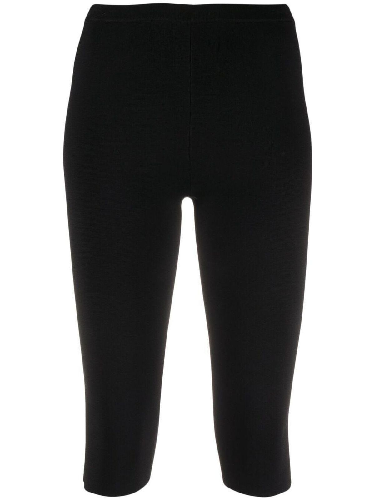 Knee Length Cycle Shorts