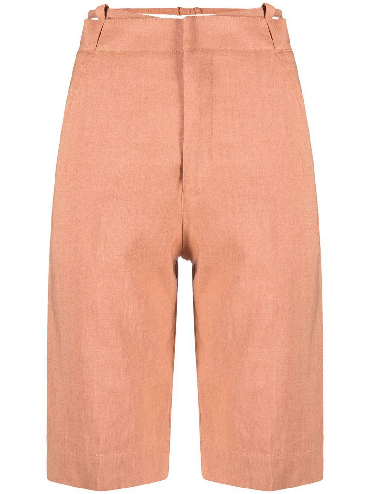 Le Short Gardian Shorts