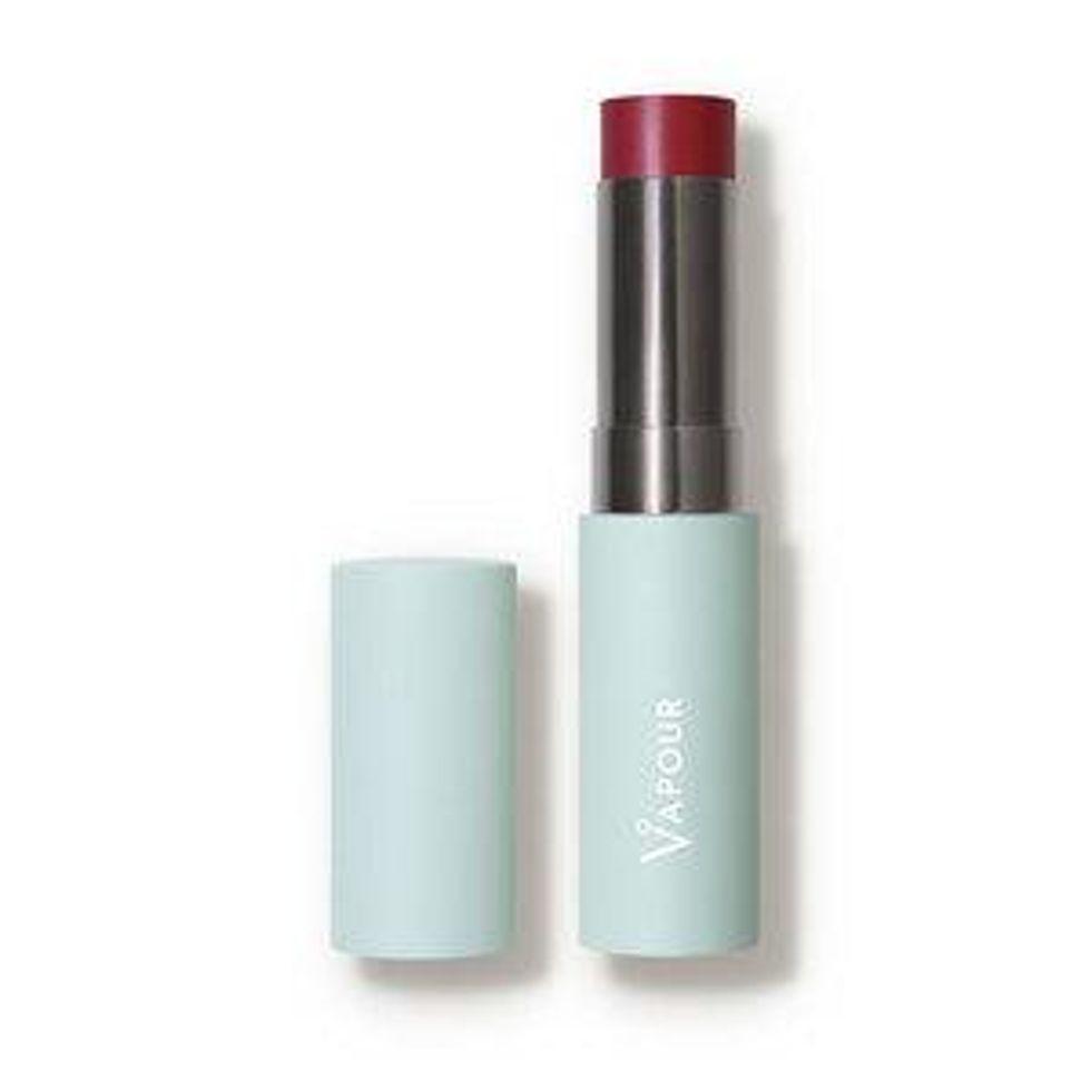 vapour beauty aura multi stick