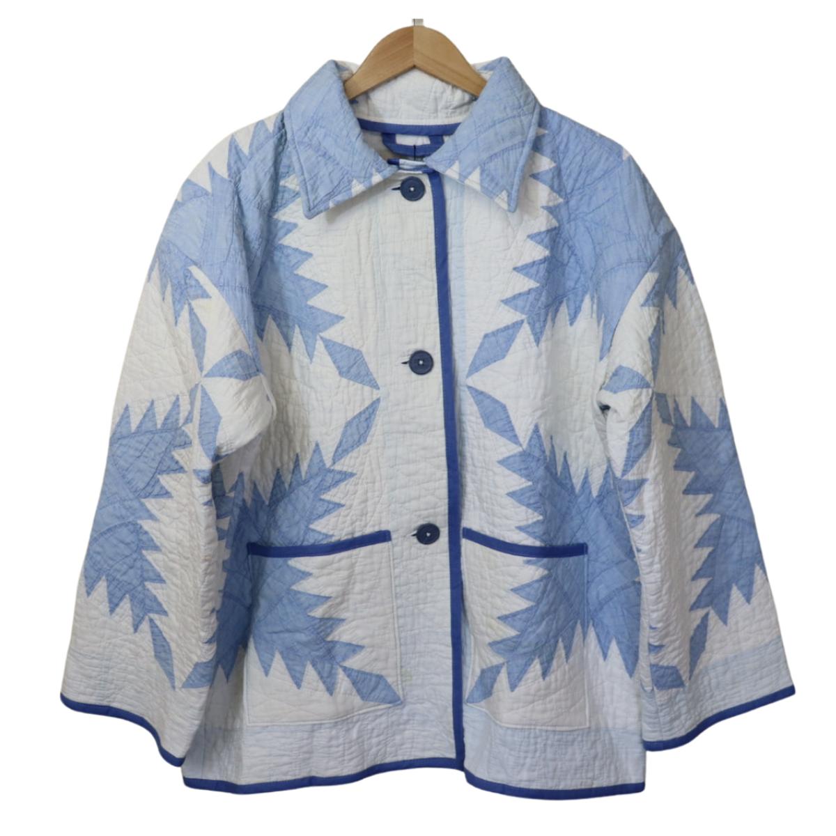 Linus Coat