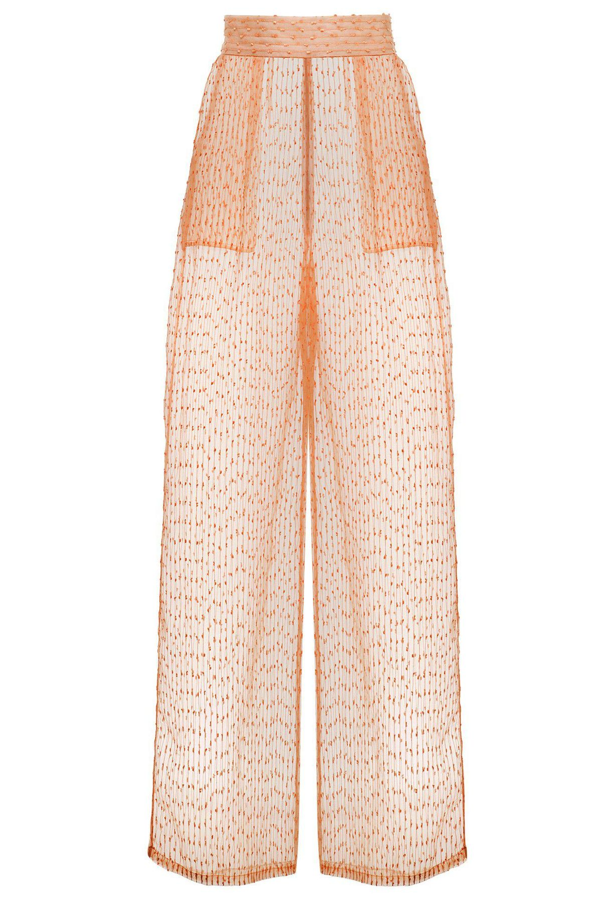 Spice Sheer Pant