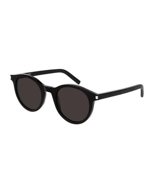 Unisex SL 342 Sunglasses