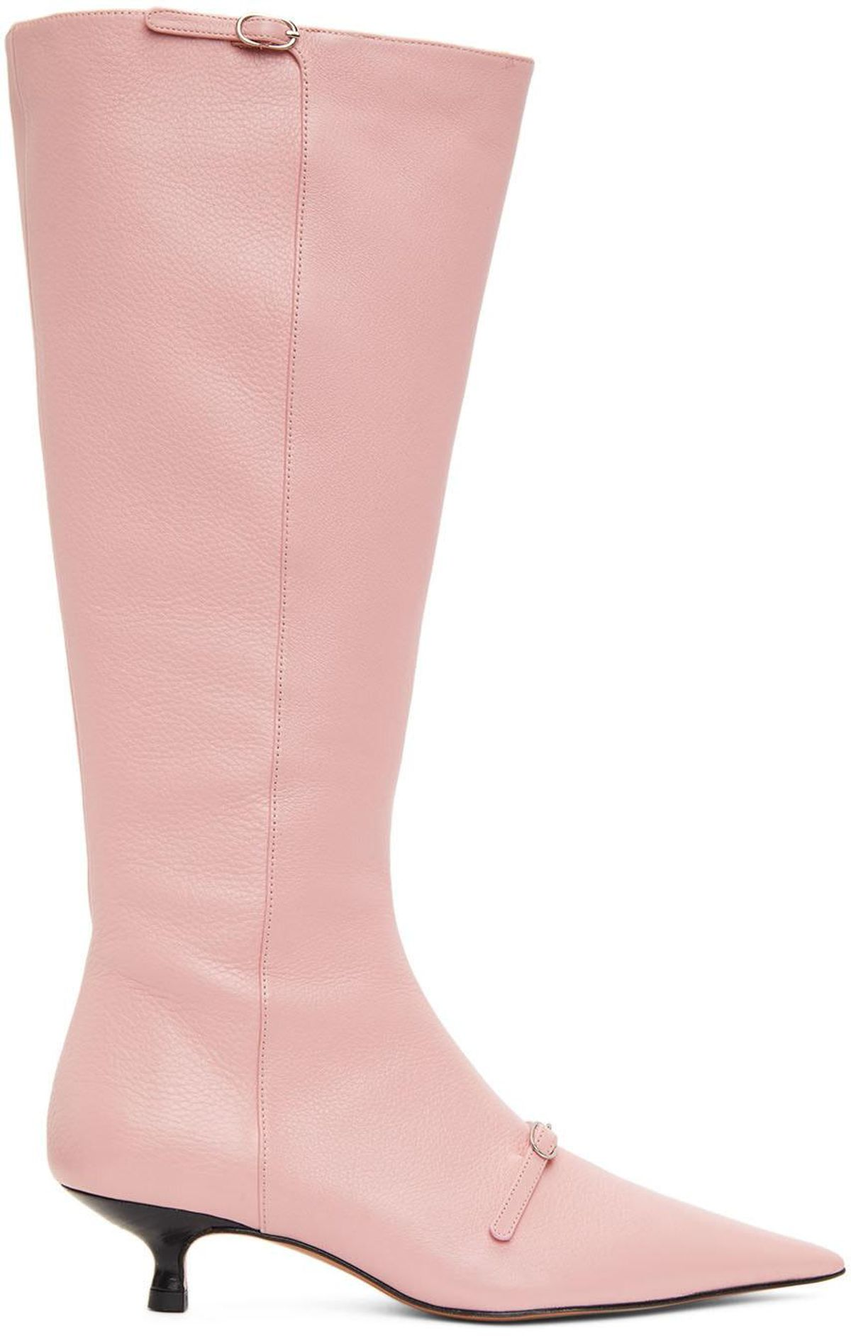 Flare Boot