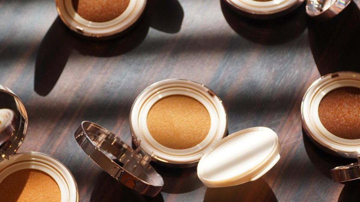 dr gio cosmetics