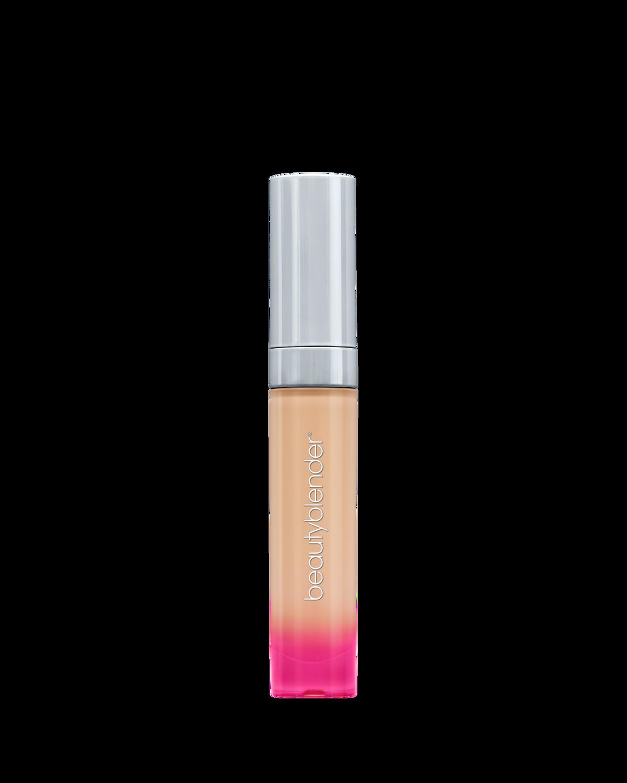 beautyblender bounce airbrush liquid whip concealer