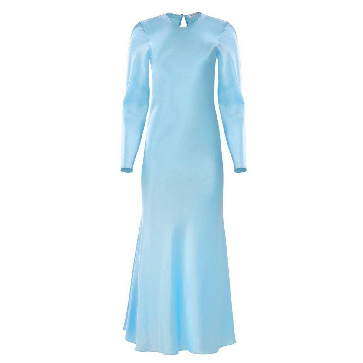 Fiori Dress