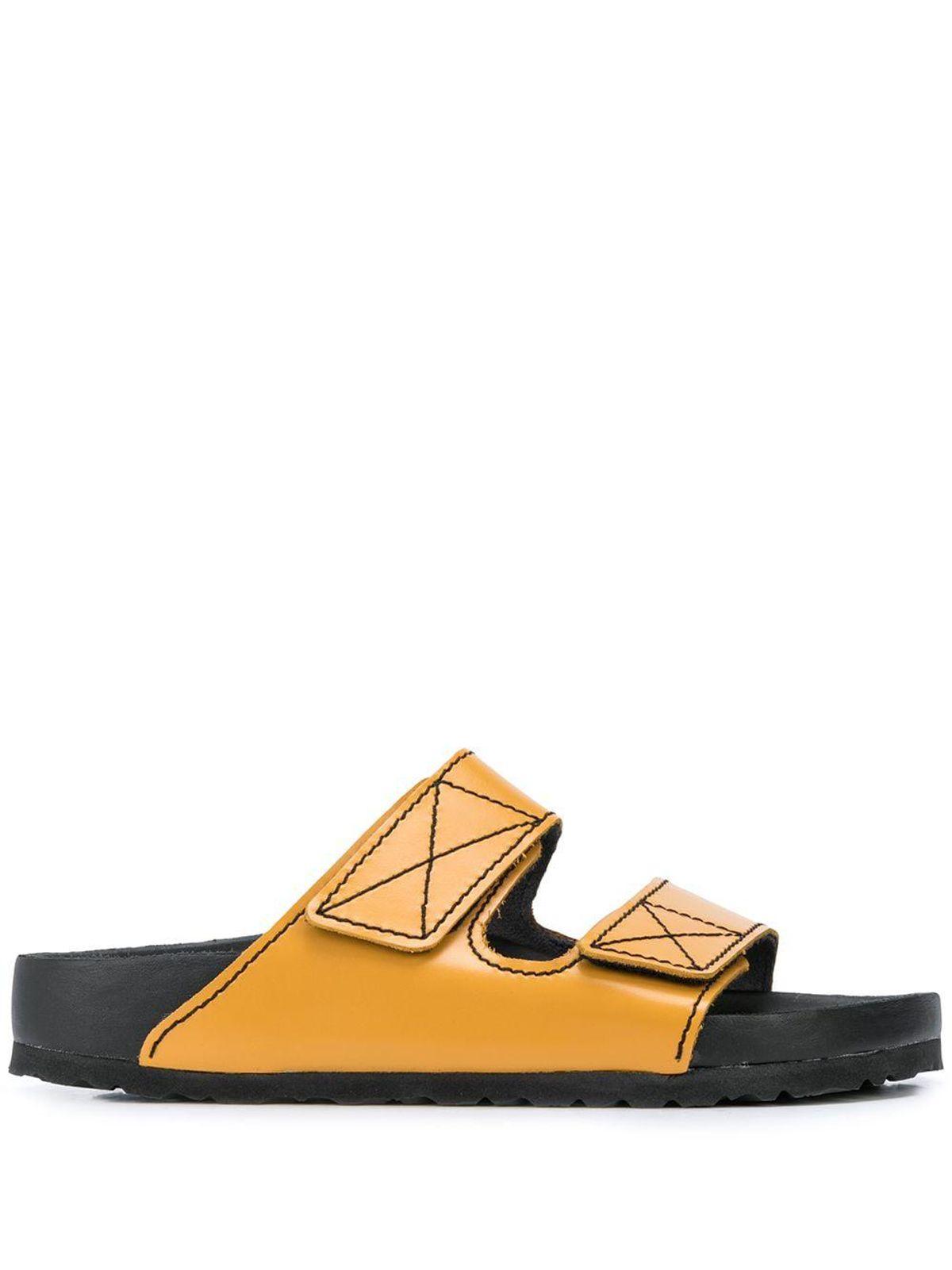 x Birkenstock Arizona Sandals