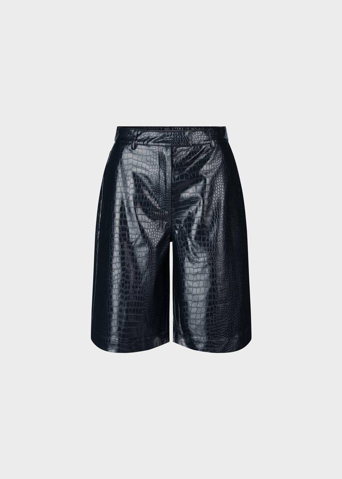 Averie Shorts