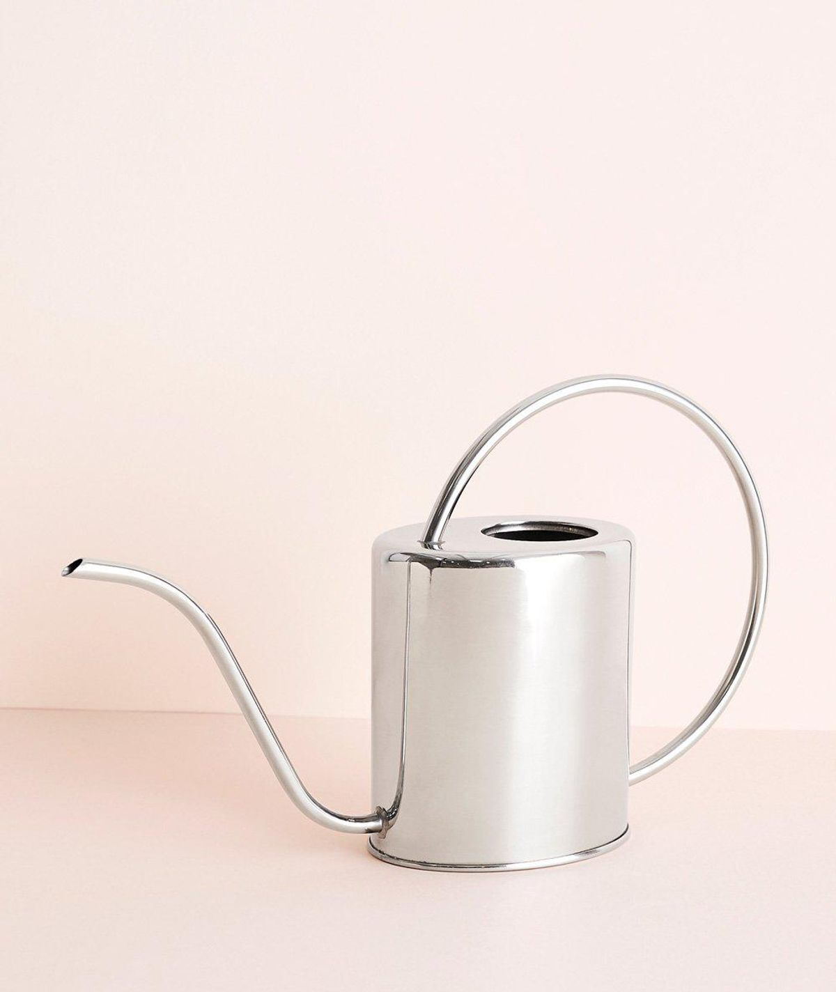 ansel and ivy medium watering can