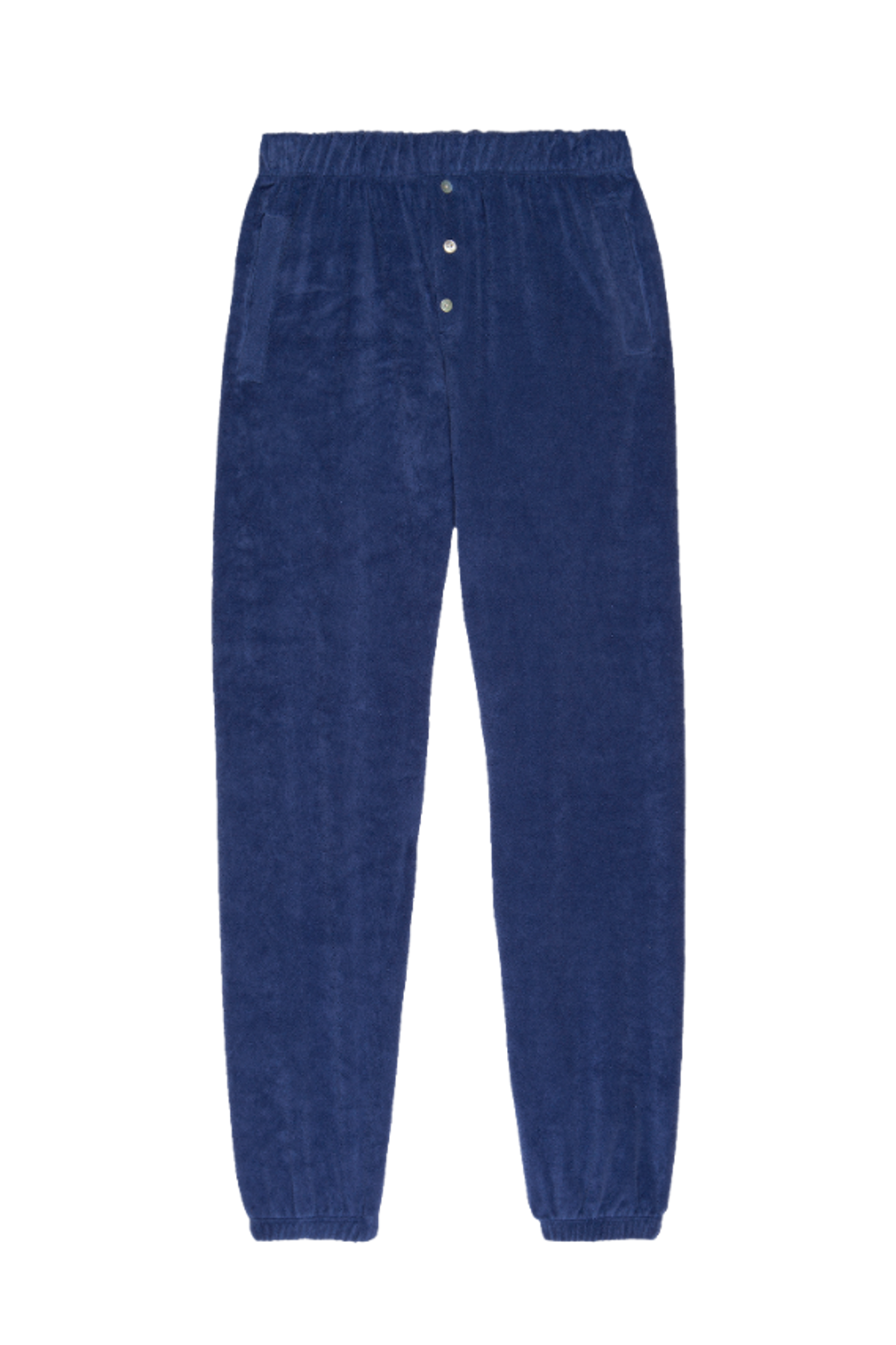 The Terry Henley Sweatpants