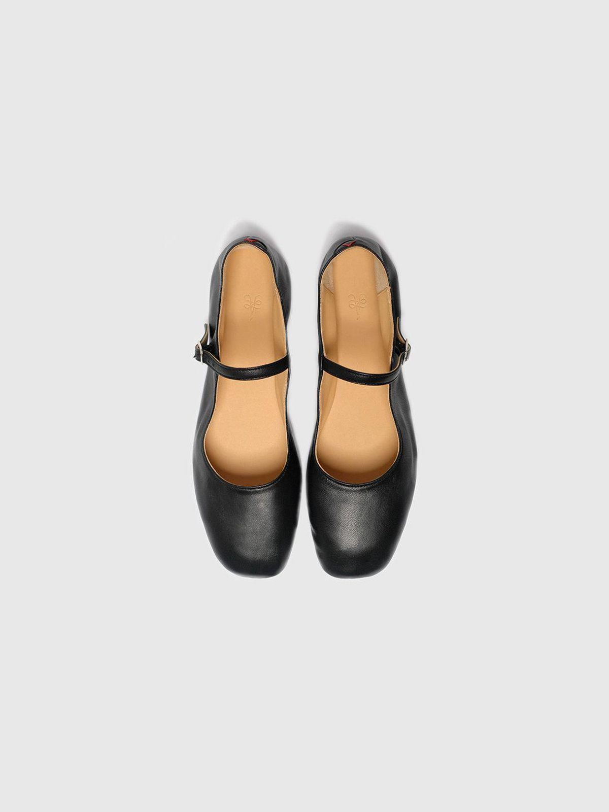 Ayla Shoes