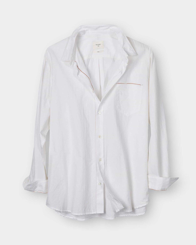 MSL 1-Pocket Shirt