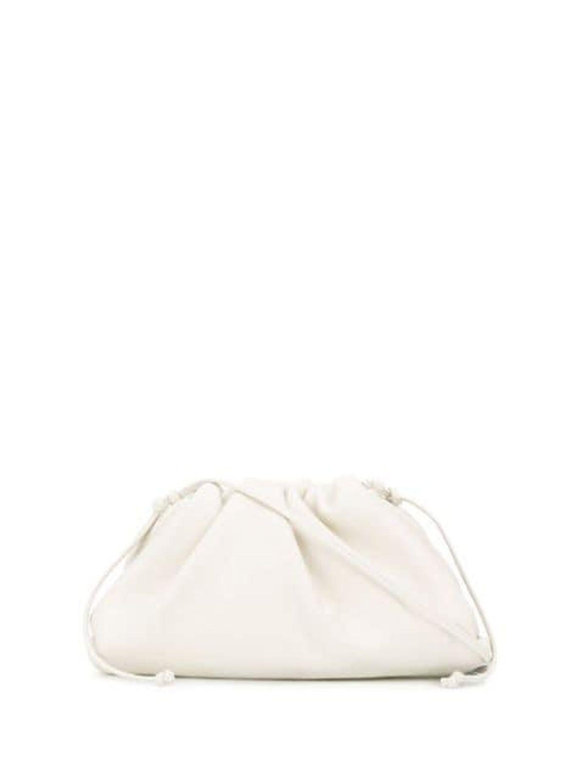 The Mini Pouch Bag