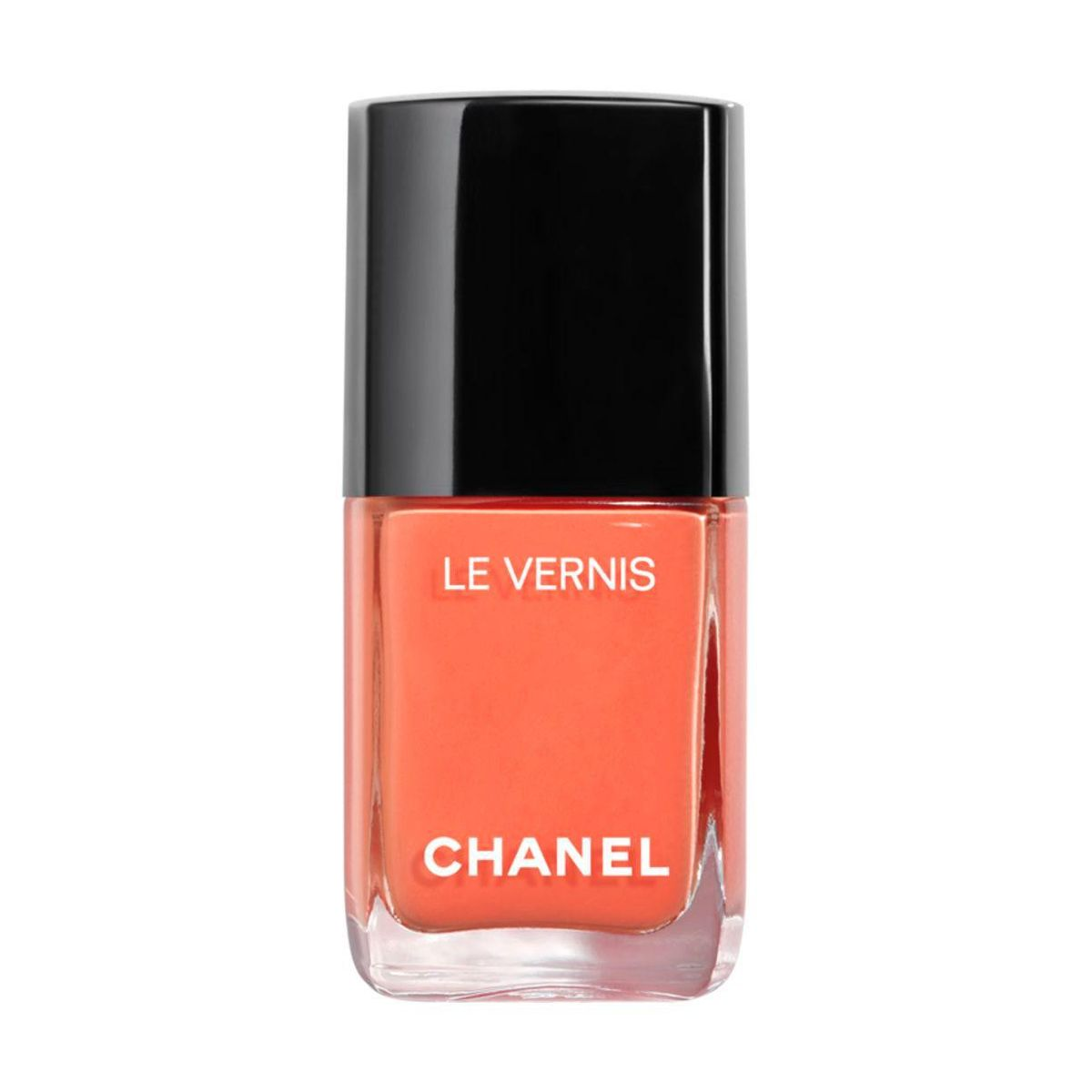 Le Vernis in Cruise