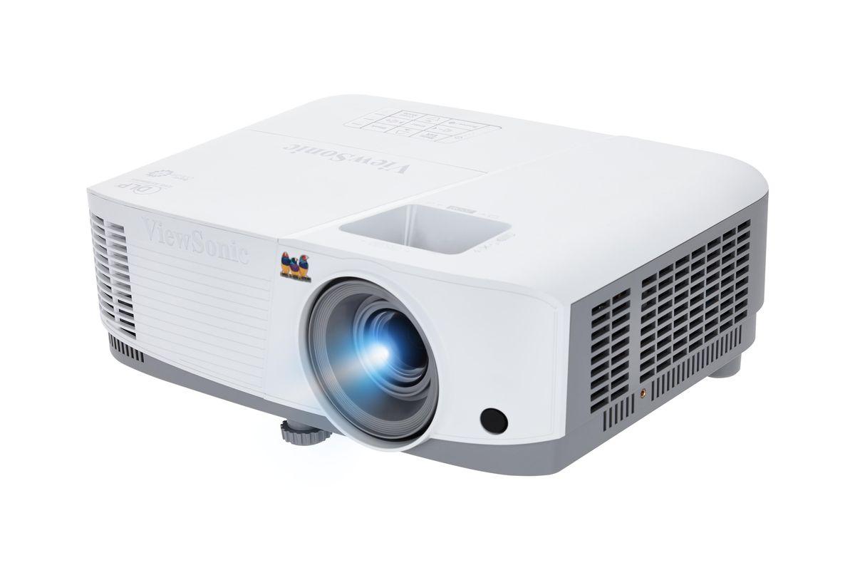 3600 WXGA High Brightness Projector