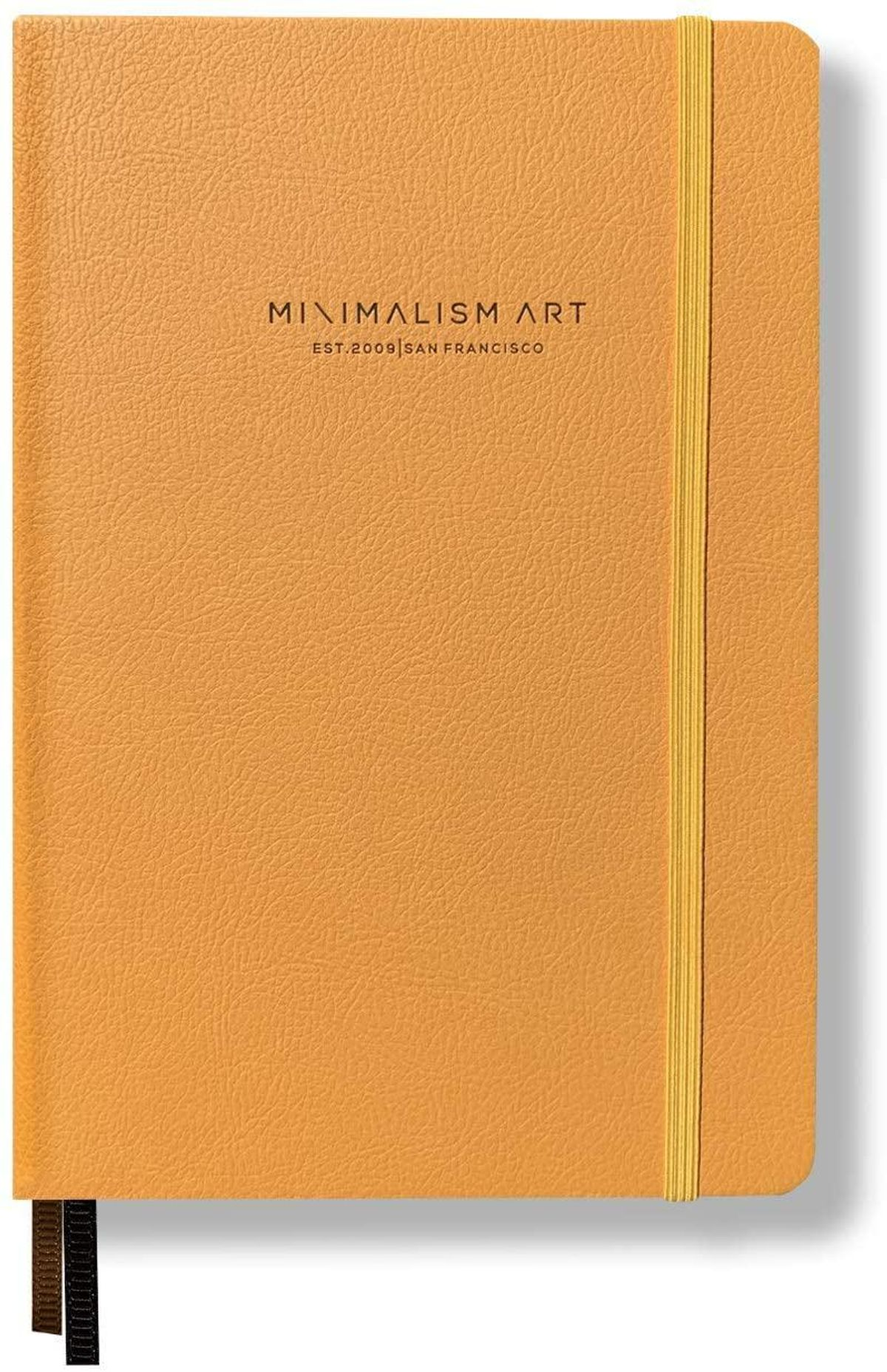 Minimalism Art