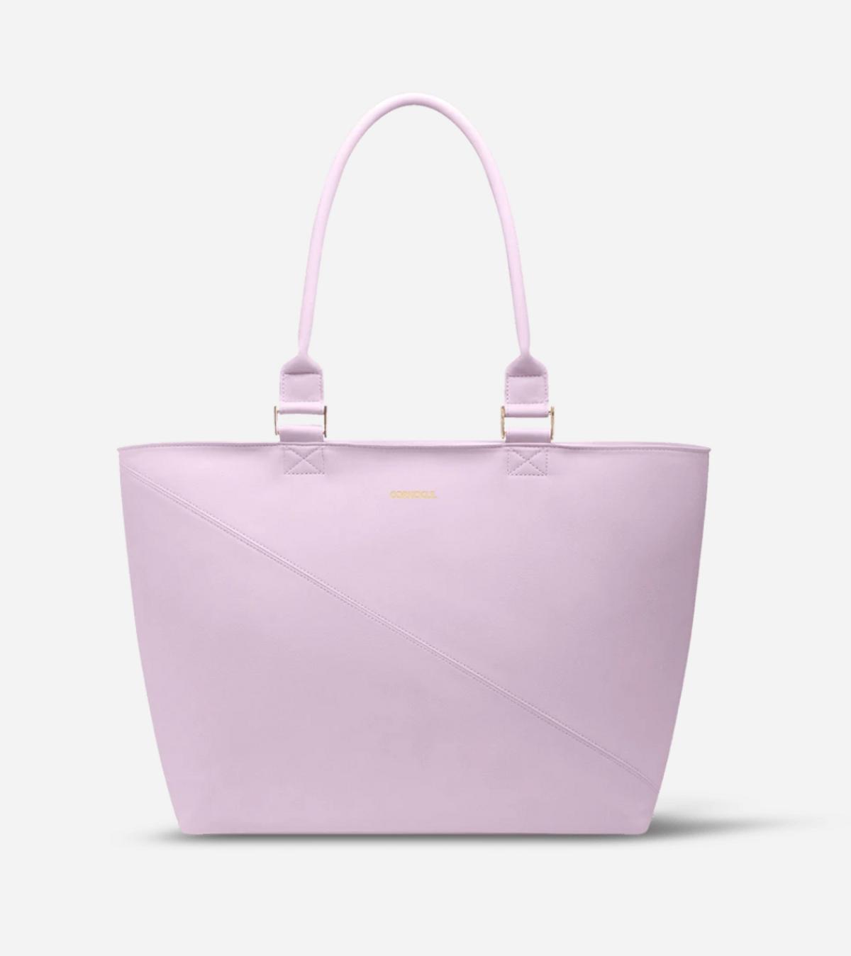 Virginia Tote Bag Cooler
