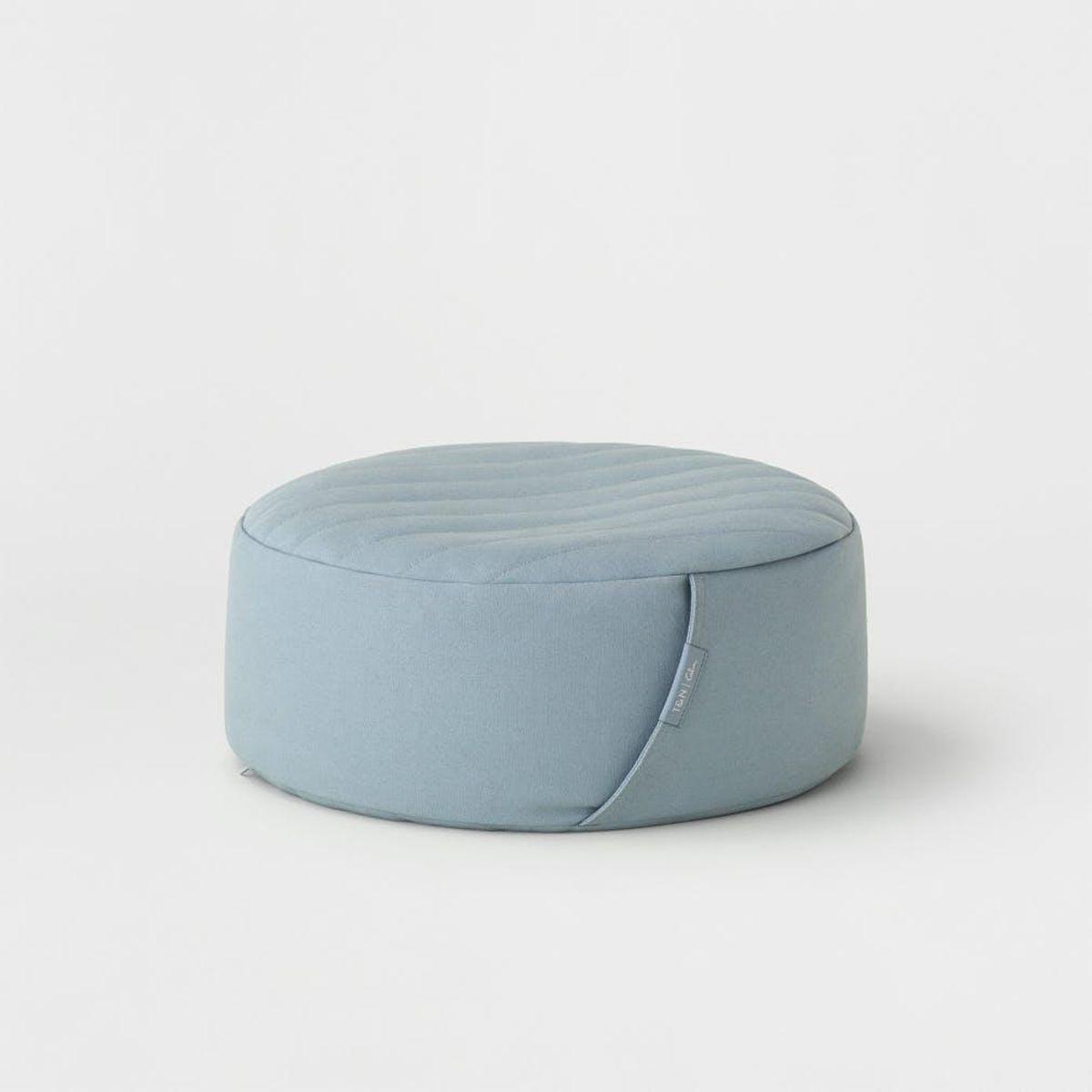 tuft and needle calm meditation cushion