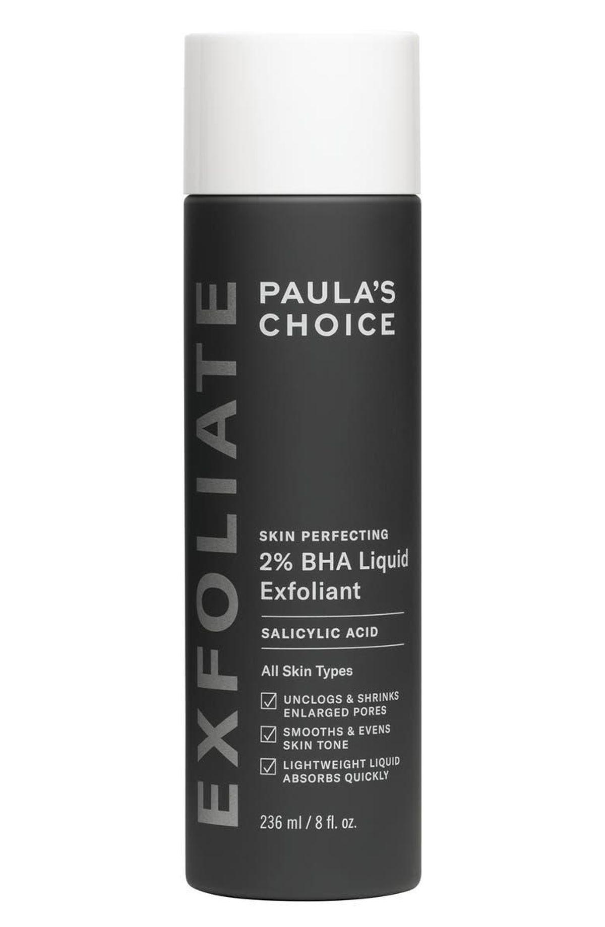 paulas choice jumbo skin perfecting exfoliant