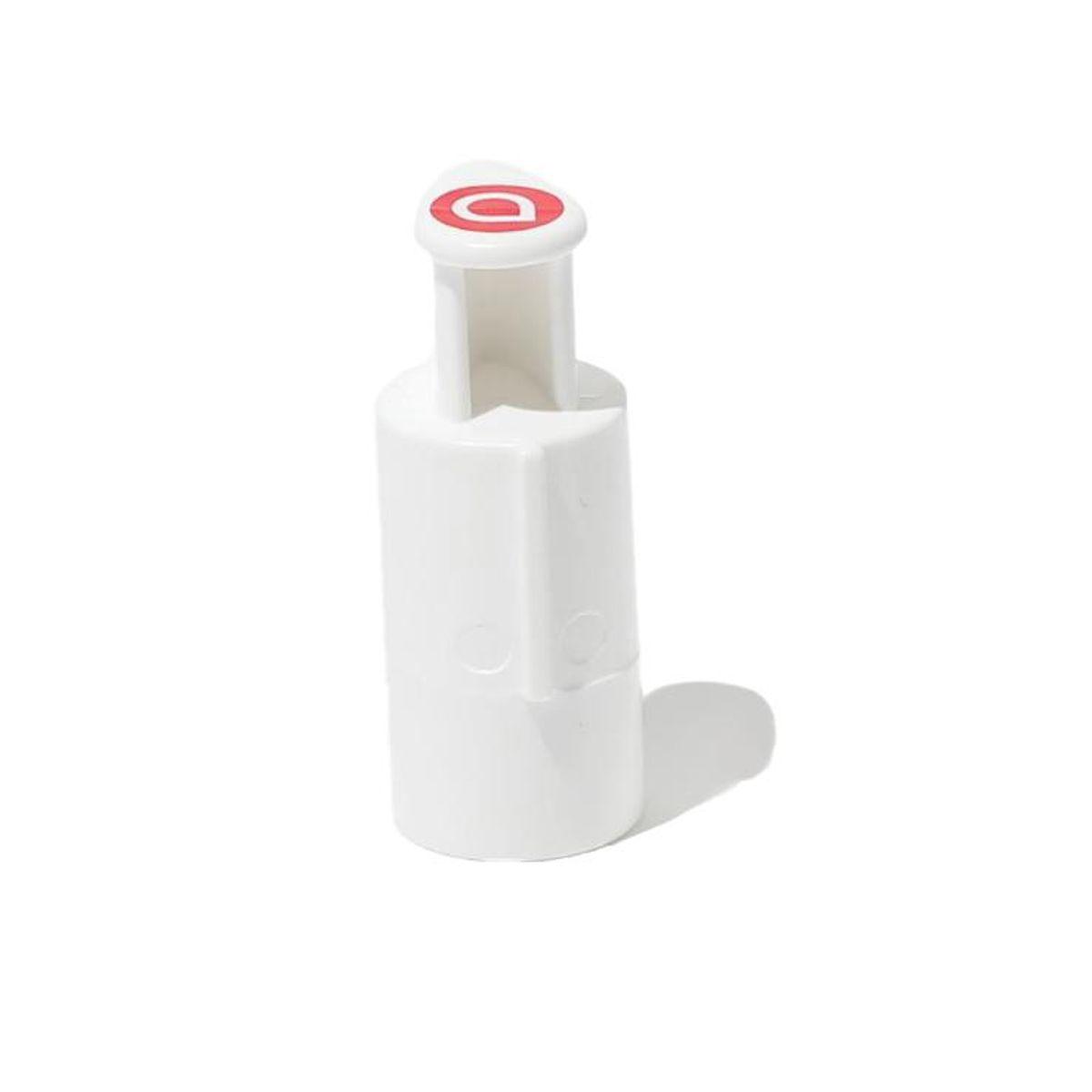 droplette retinol capsules