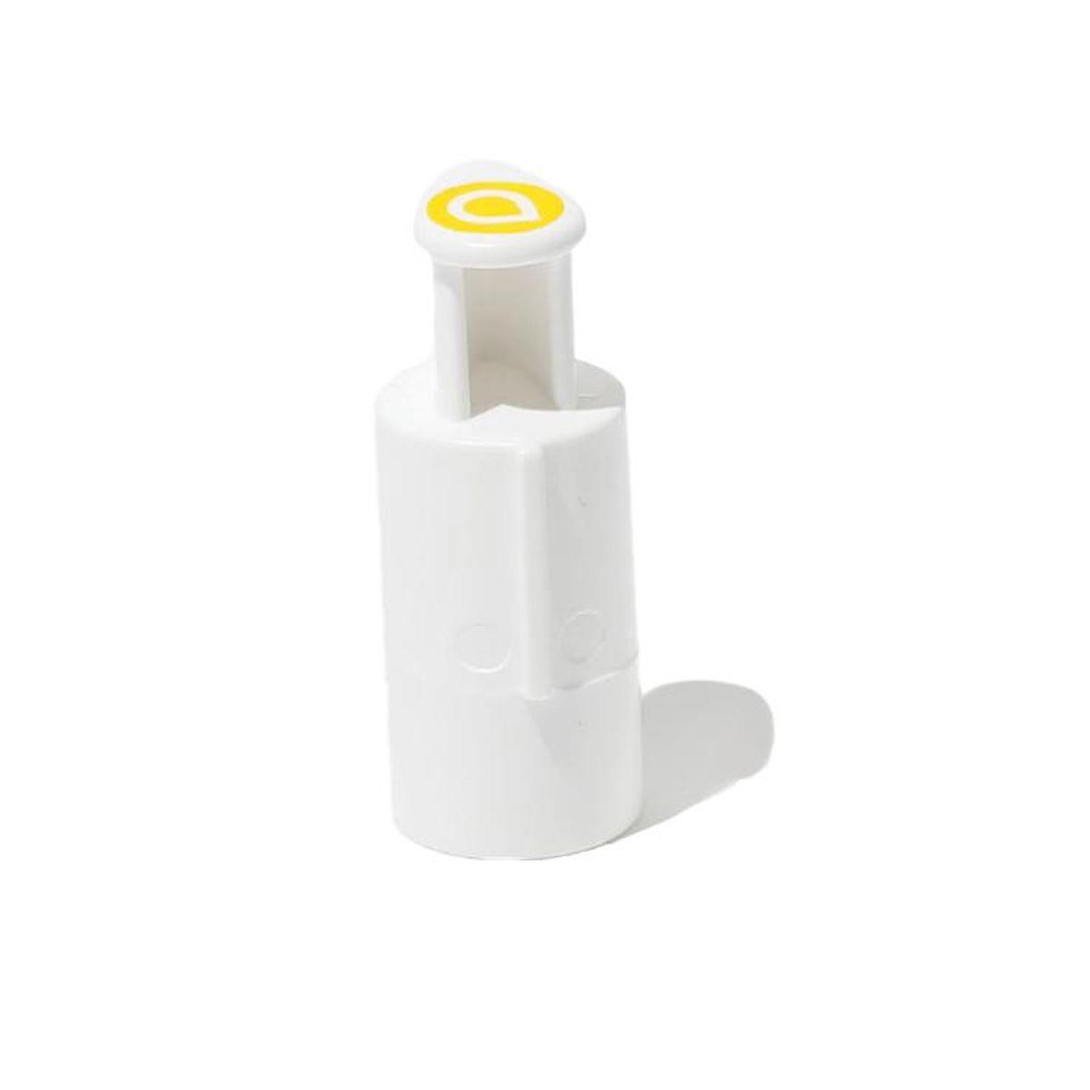 droplette collagen capsules
