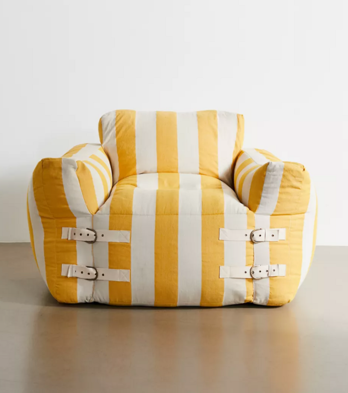Riviera Outdoor Chair