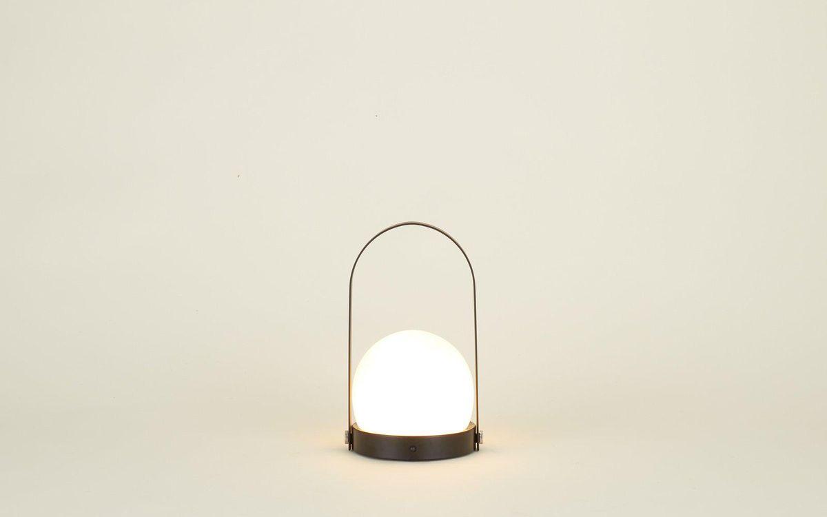 Hawkins New York Carrie LED Lamp