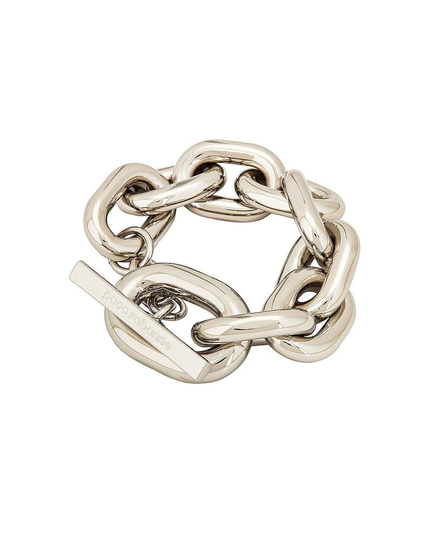 XL Link Bracelet