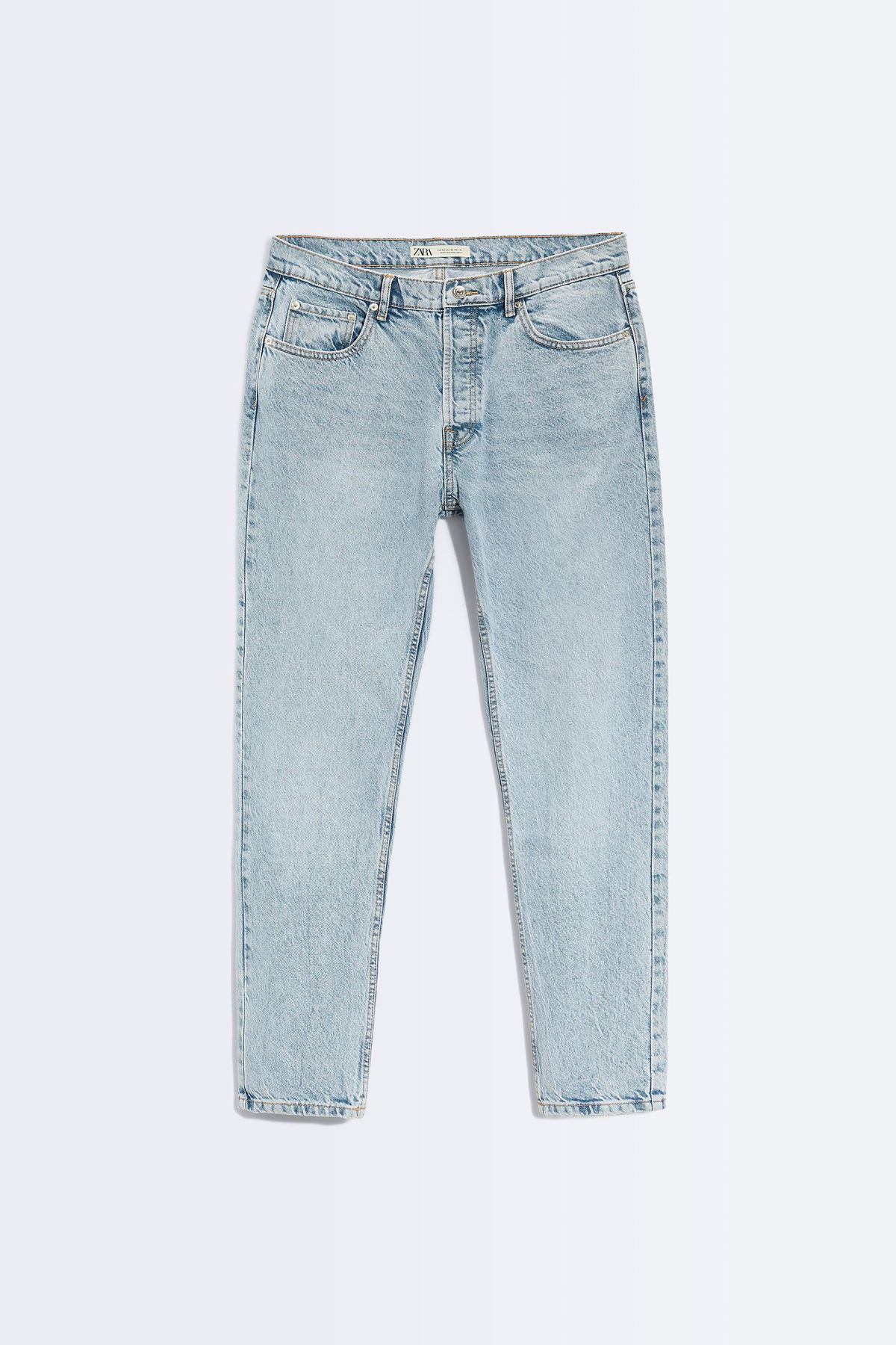 The '90s Slim Fit Jeans